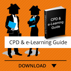 EAAB & SSETA CPD & e-Learning Guide
