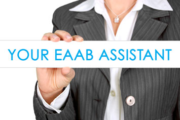 Estate Agents Affairs Board (EAAB) Matters