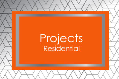 Intern Logbook Residential Projects Course