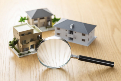 Introduction to Property Development Schemes Course