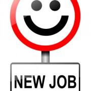 New Real Estate Agent Job