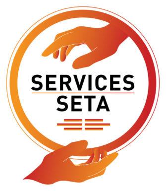 Services SETA (SSETA)