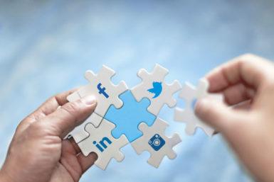 Social Media & Branding CPD Course