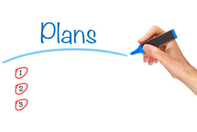Strategise & Plan CPD Course