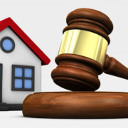 The New Property Practitioners Act for Estate Agents